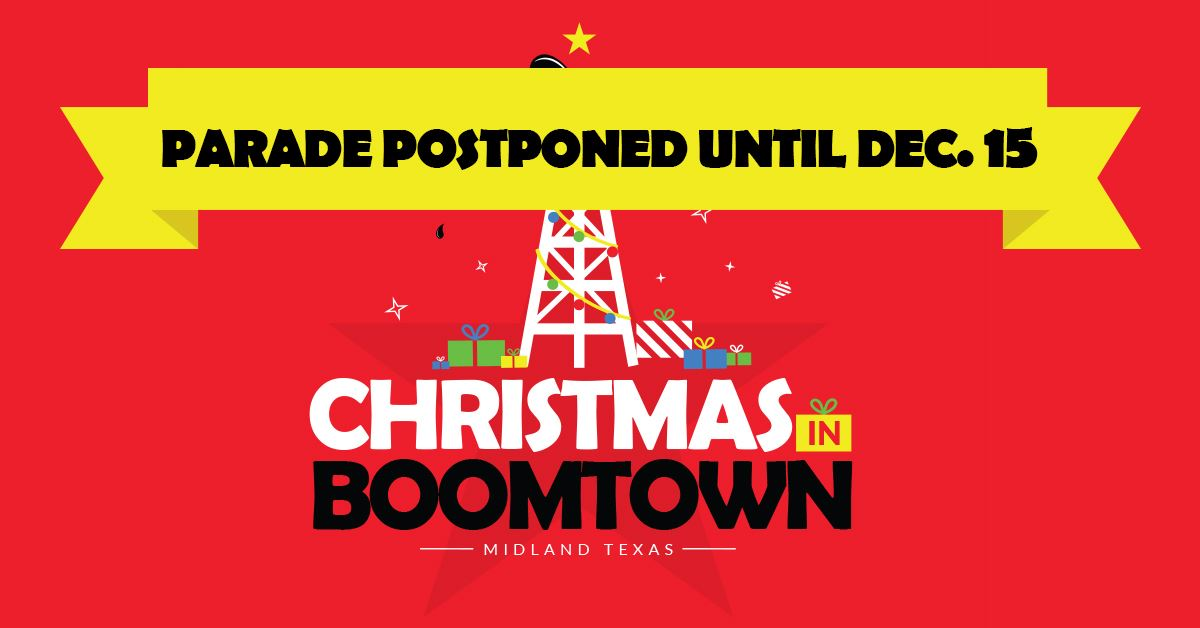 XmasInBoomtown_FB_postponed (2)